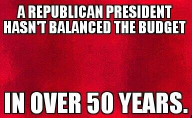 over 50 years
