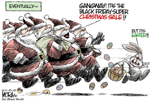 black-friday-cartoon-morin