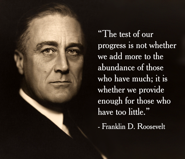 theodore roosevelt franklin d roosevelt and The success of franklin roosevelt - the success of franklin roosevelt franklin delano roosevelt was president of the usa during a period encompassed two of the most significant events of recent franklin and theodore roosevelt - franklin and theodore roosevelt throughout the ages.