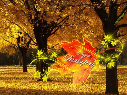 thanksgiving-wallpaper-01