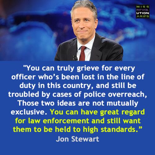 police overreach