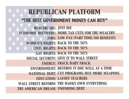 repub platform