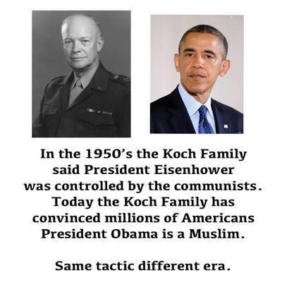 same tactic