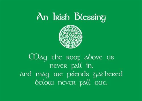 top-st-patricks-day-quotes-sayings