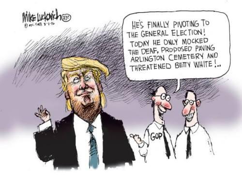 trump the insulter