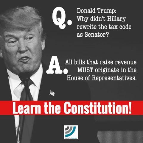 tax-codes