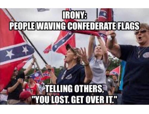 confederate-flags