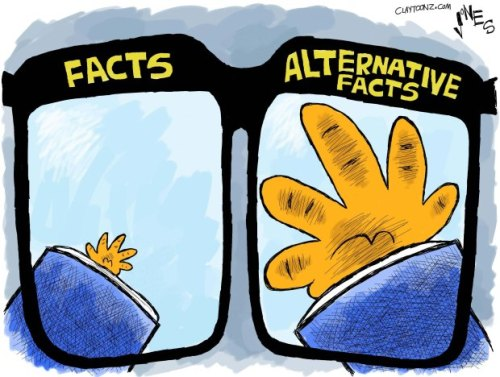facts-and-alternative